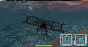 Digital Aircraft Modeler Version 3.0 Pic 3