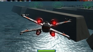 Digital Aircraft Modeler Version 3.0 Pic 6