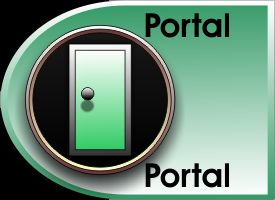 DAM Portal Gadget