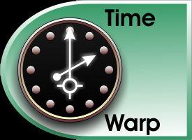 DAM TimeWarp Gadget